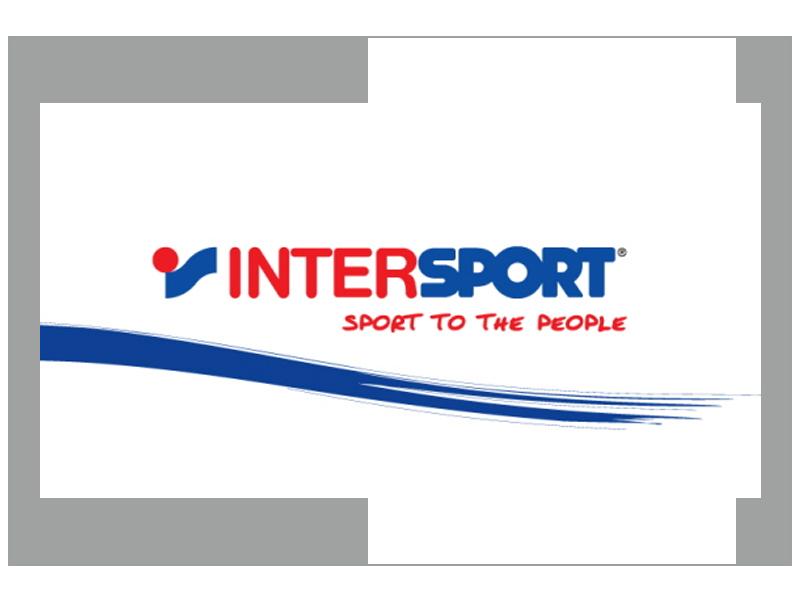 erbjudande intersport
