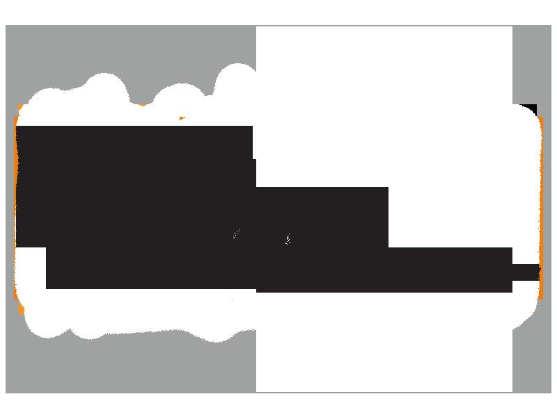 massage västervik spa visby